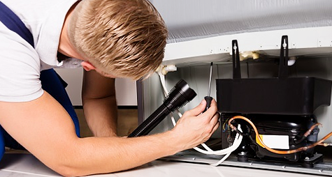 Sub-Zero,Wolf and Thermador Refrigerator Repair in San Diego