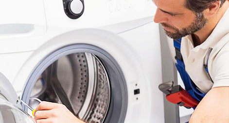 Sub-Zero,Wolf and Thermador Washer Repair in San Diego