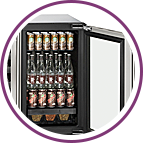 Sub-Zero,Wolf and Thermador Wine Cooler Repair in San Diego, CA